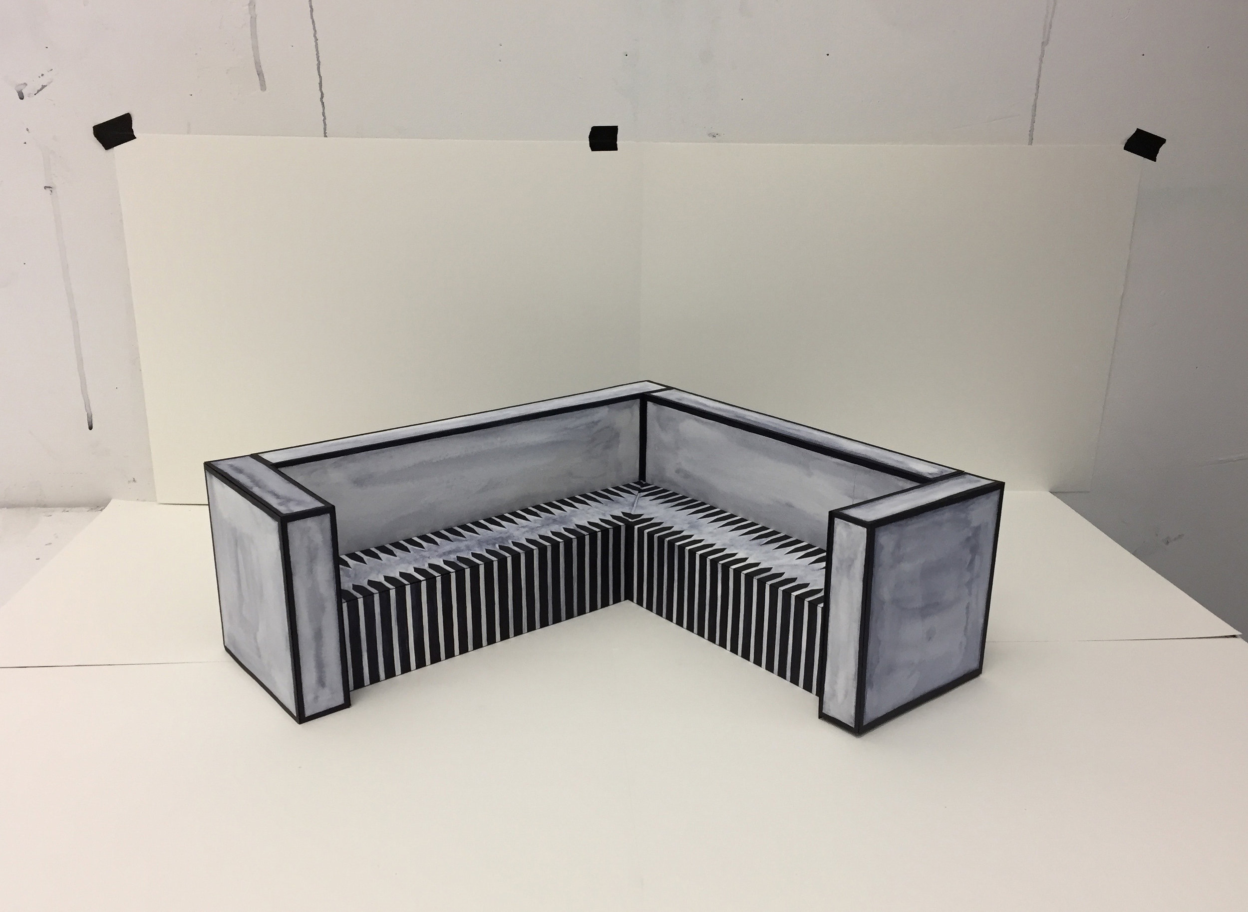 couch2.jpg