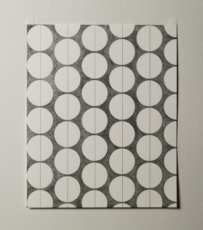 drawing7.jpg