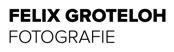 FGF-Logo-Dark-S.jpeg