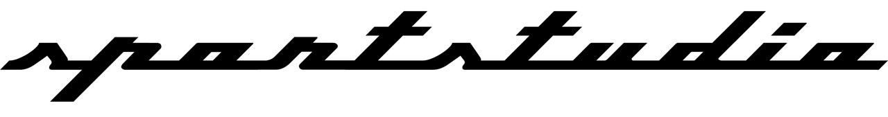 Sportstudio_logo_black.jpeg
