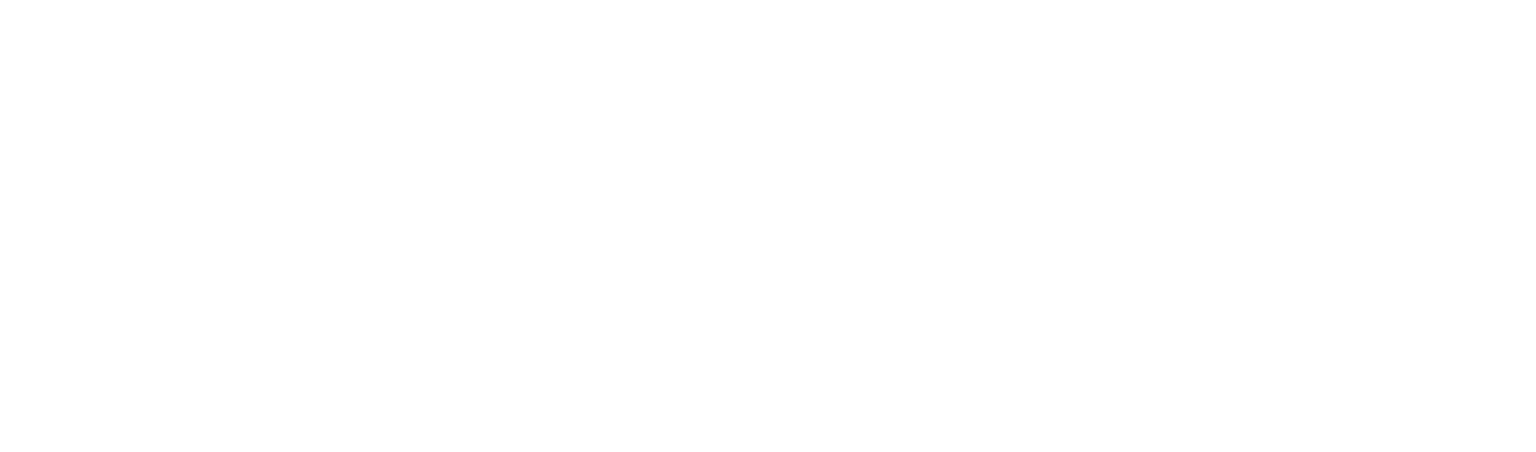 RCP Mastering Logo Transparent1.png