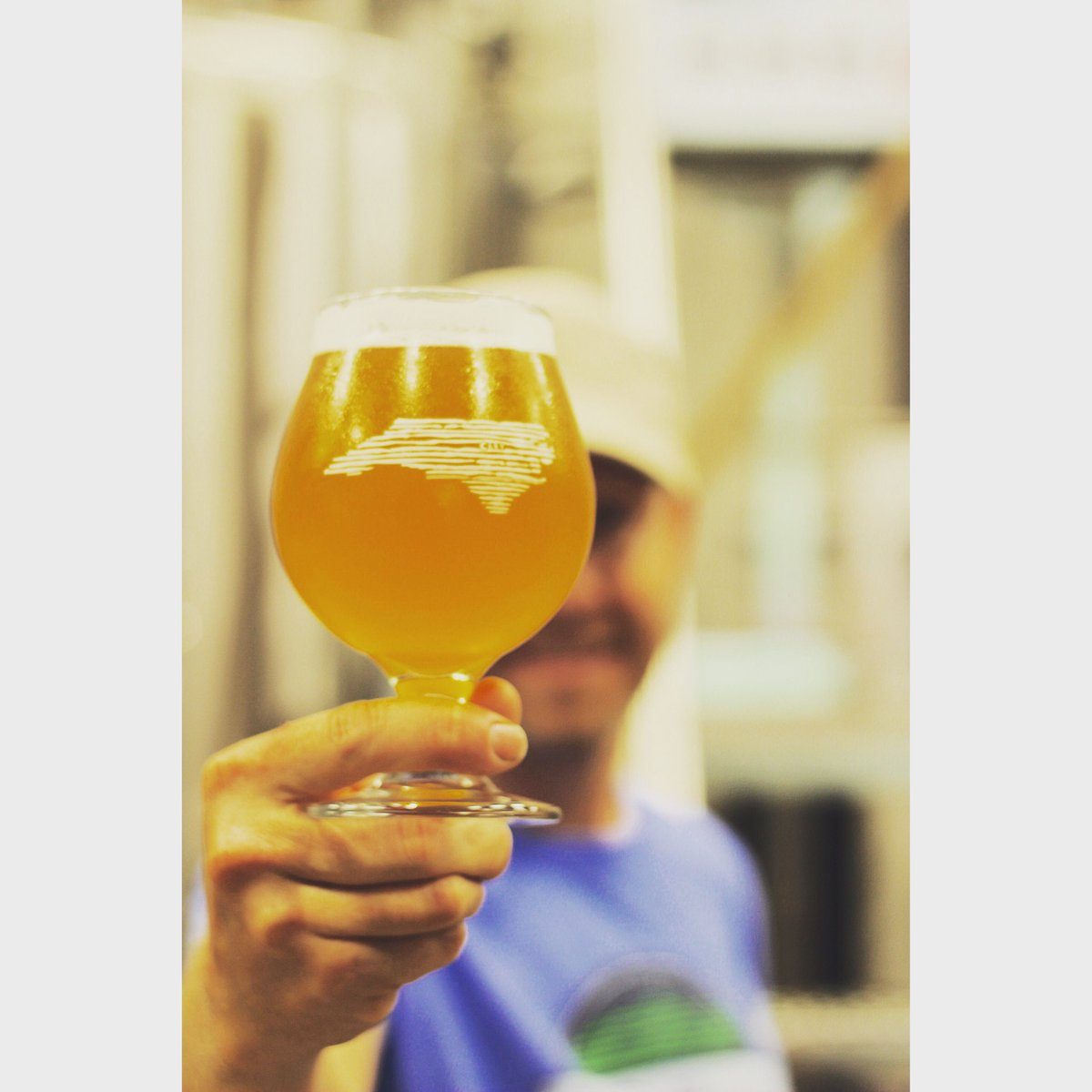 Local-Citra/Mosaic