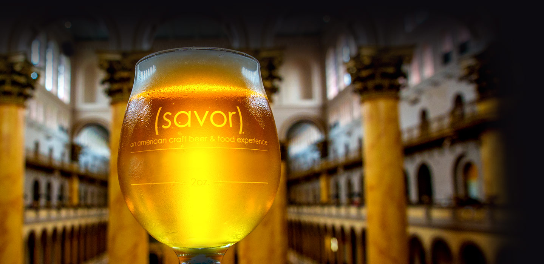 SAVOR-an-american-craft-beer-and-food-experience11.jpg
