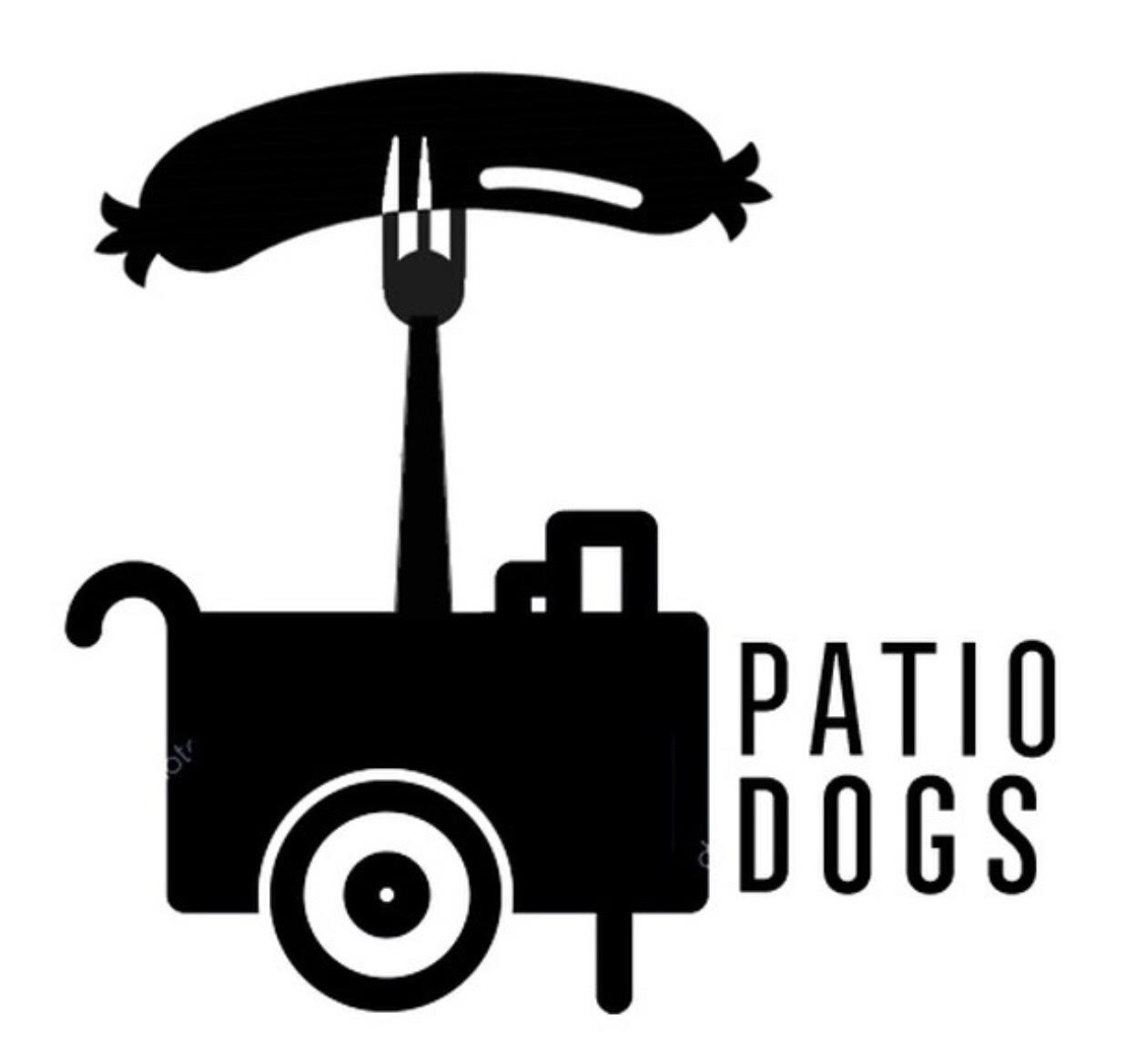 patiodogs.jpg