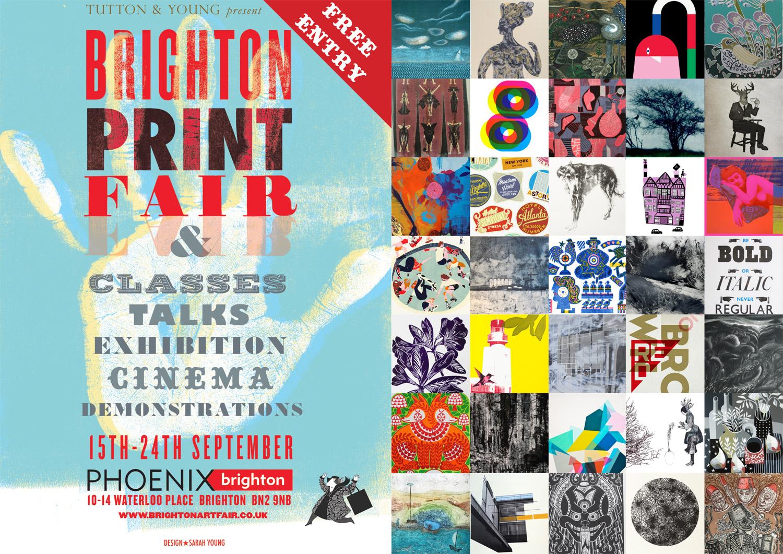 Print Fair Leaflet 4.jpg