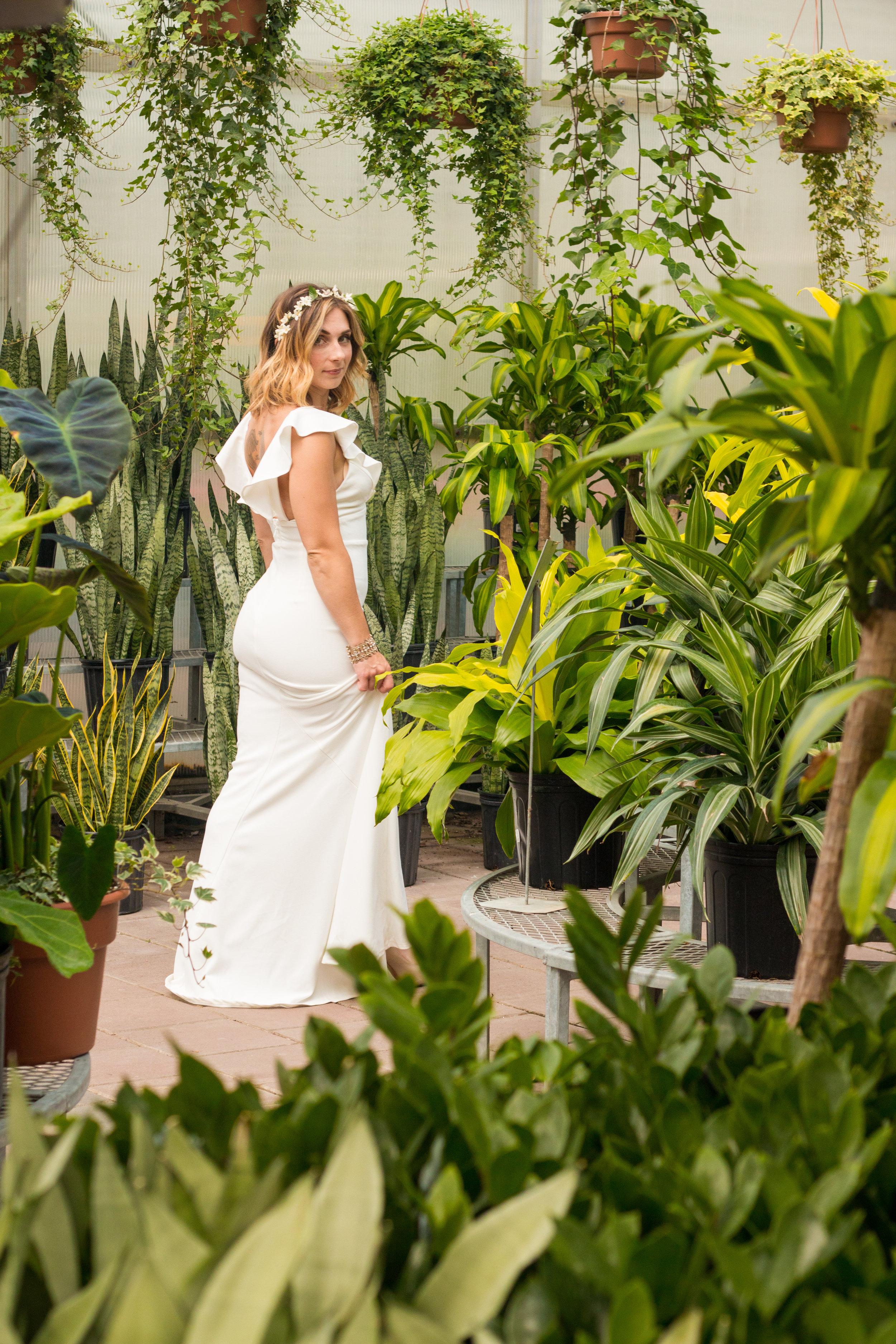 emilysotiphotography-heeman's styled bridal-25.jpg