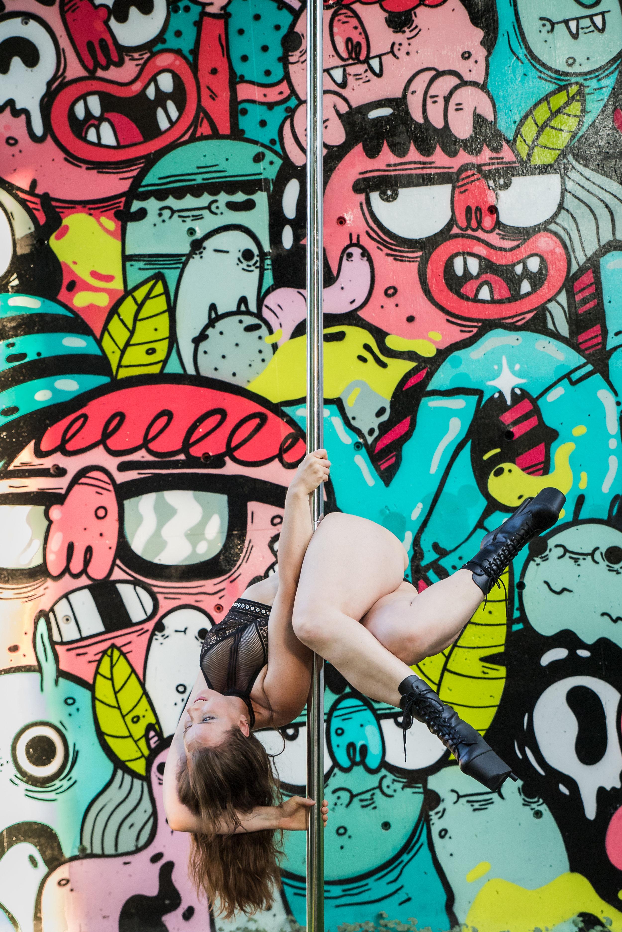 emilysotiphotography-#EmilyxMasterpieceLondon-julie-finals-4.jpg