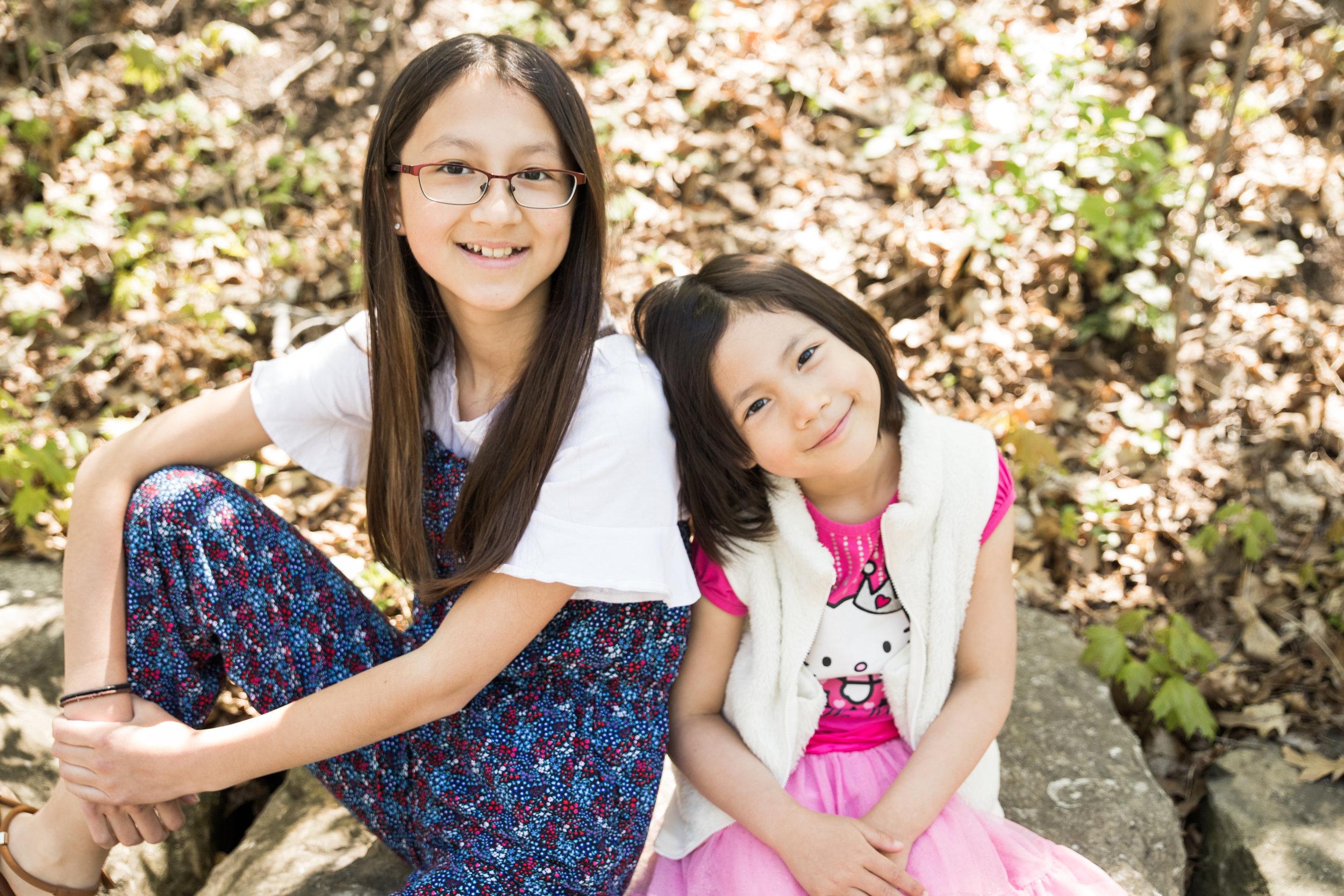 emilysotiphotography-chikakomorijones-familysession-23.jpg
