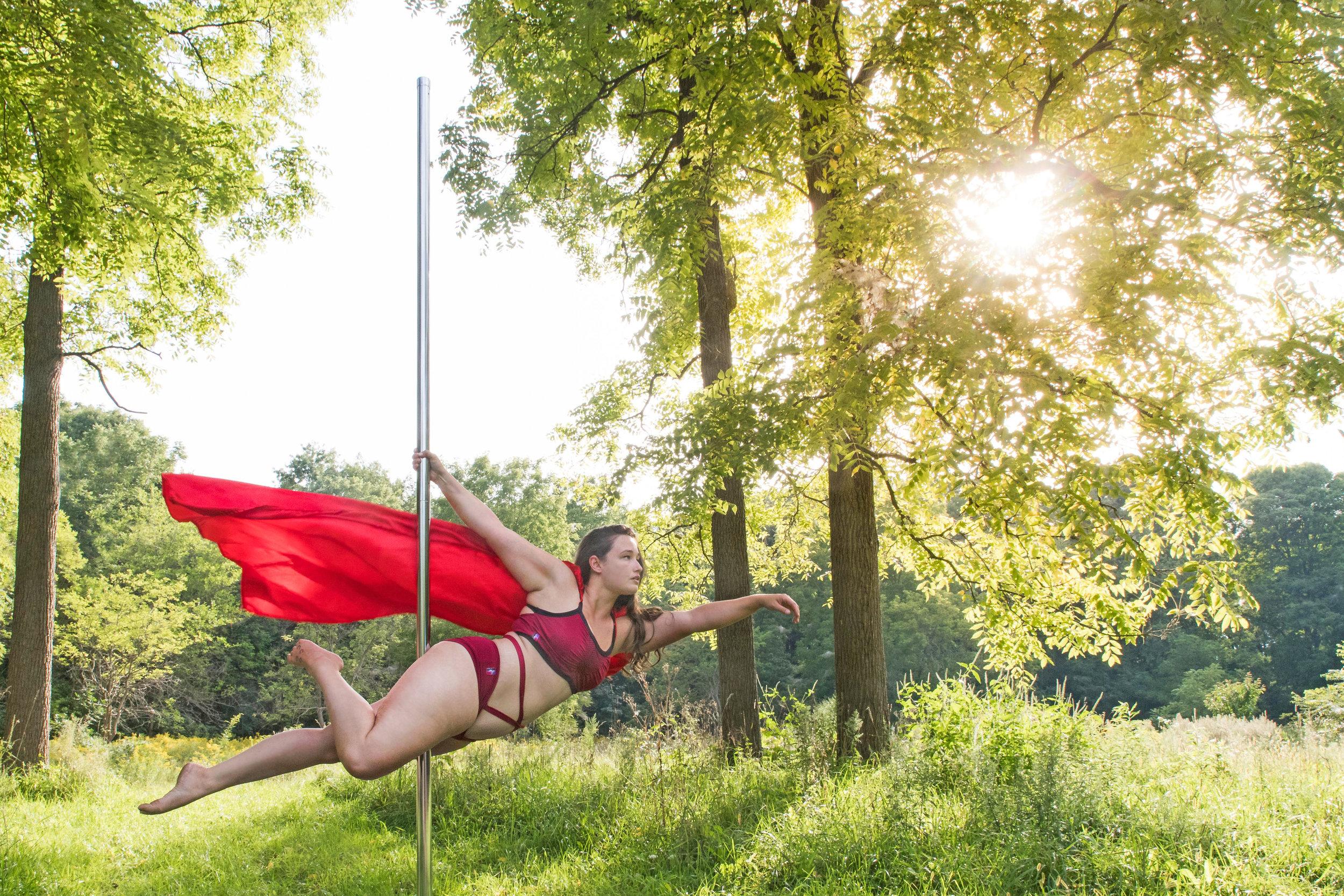 emilysotiphotography-#emilysenchantedforest-kaitlyn-1 copy.jpg