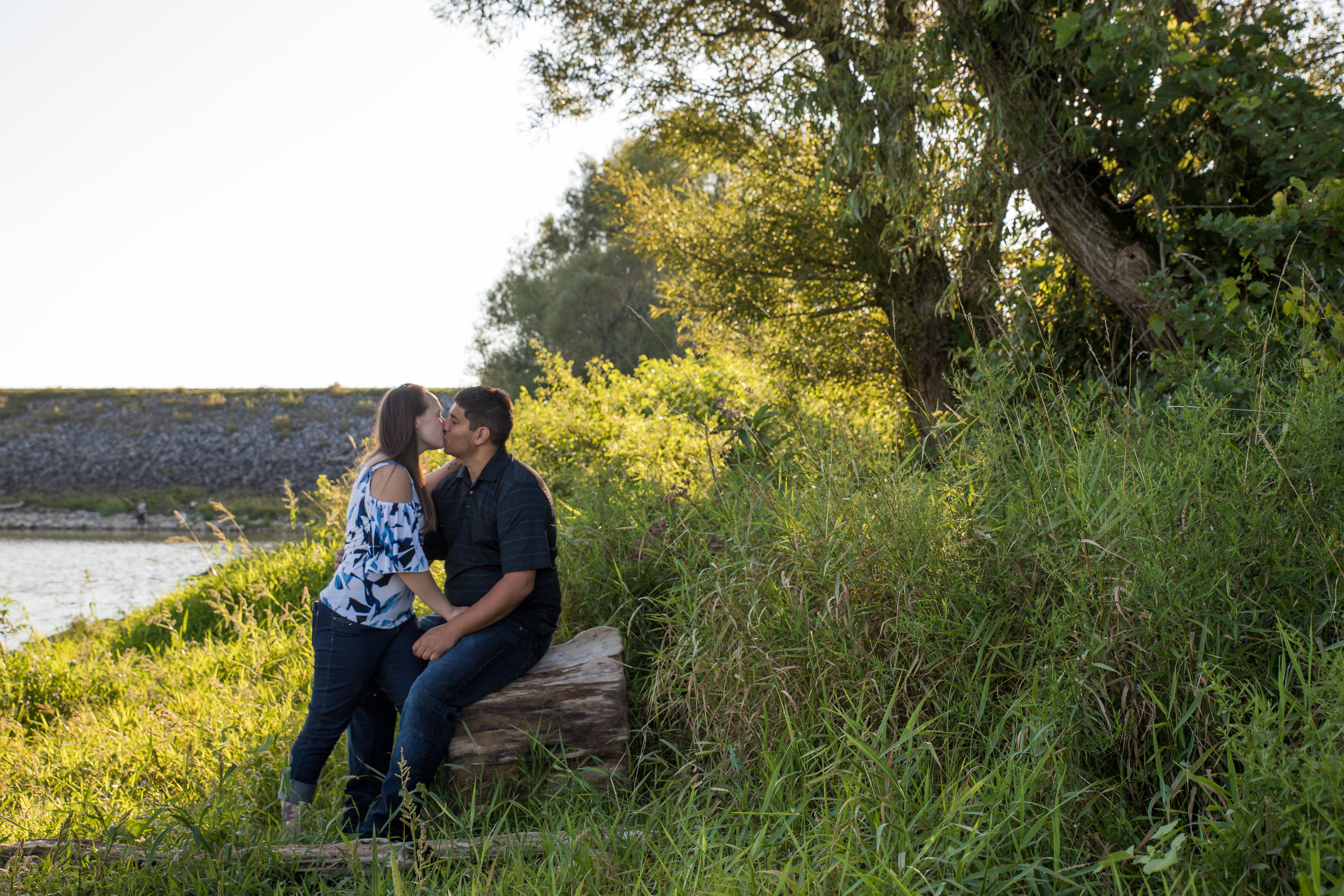 emilysotiphotography-mary+simon-engagement-finals-20.jpg