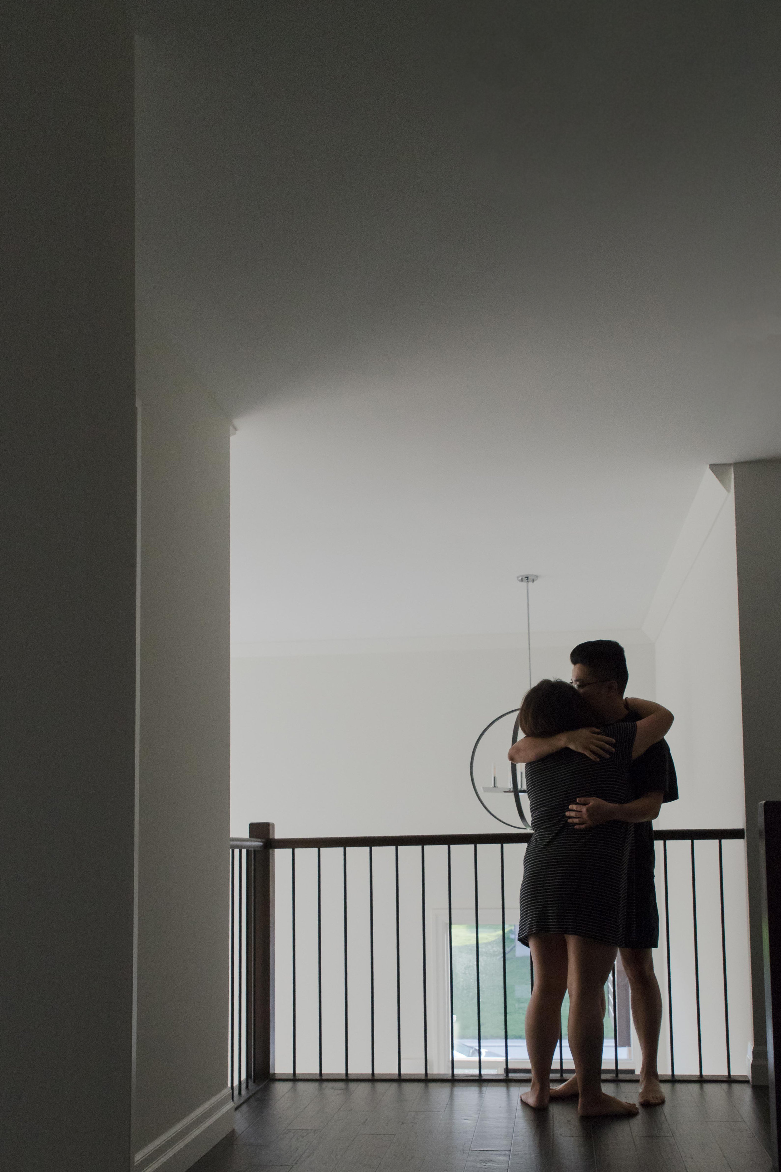 emilysotiphotography-ashlee+harry-engagement-finals34.jpg