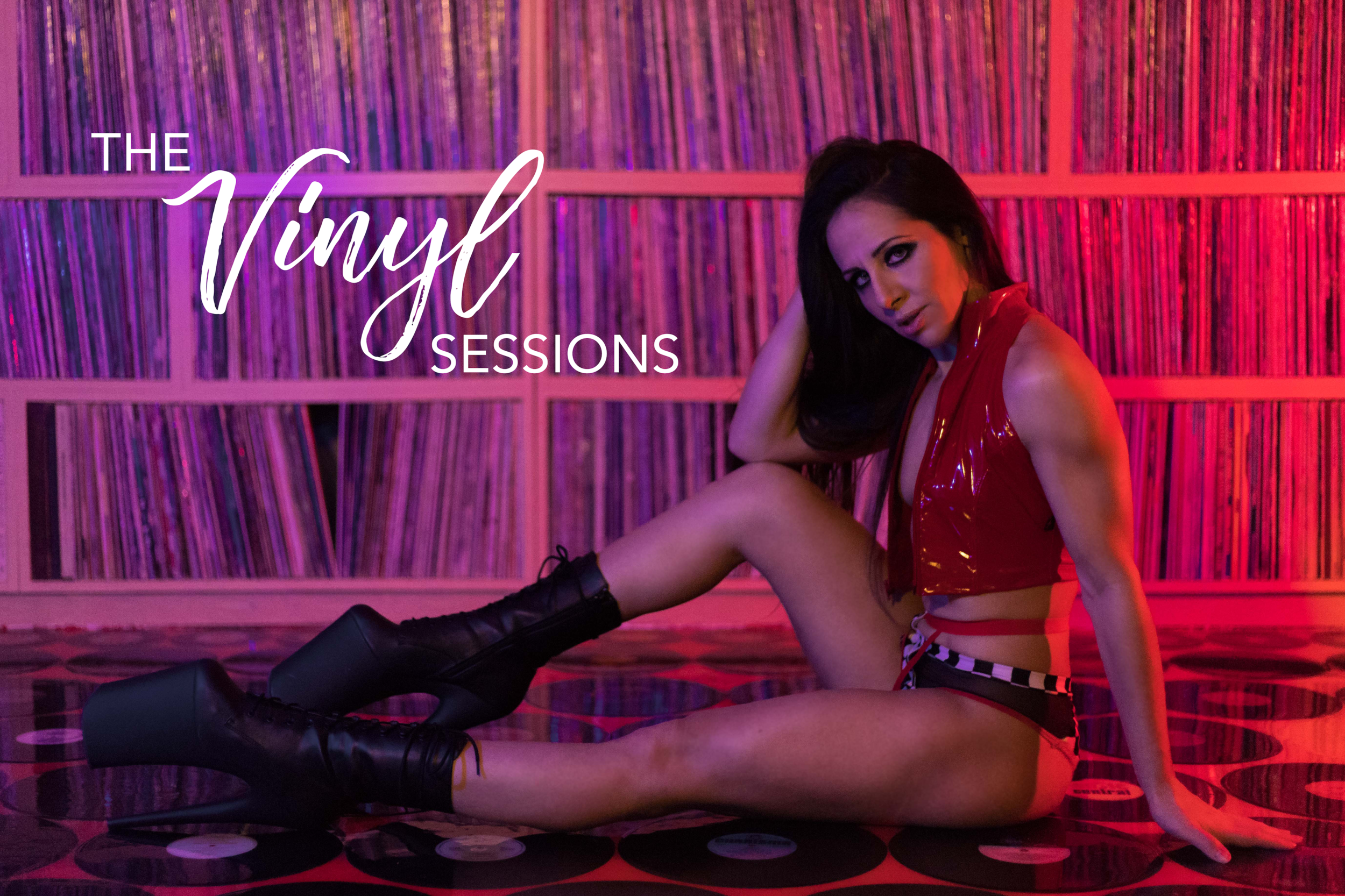 emily-soti-photography-#EmilysVinylSessions-ad1(small).png