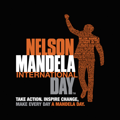 NMF-MandelaDay-Logo-INT-Colour-NEG for slideshow.jpg