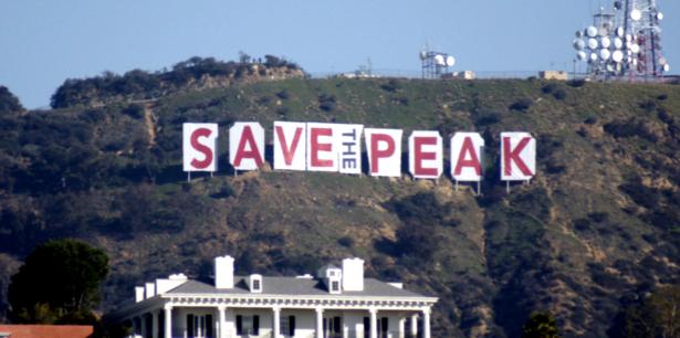 Save the Peak 1.jpg