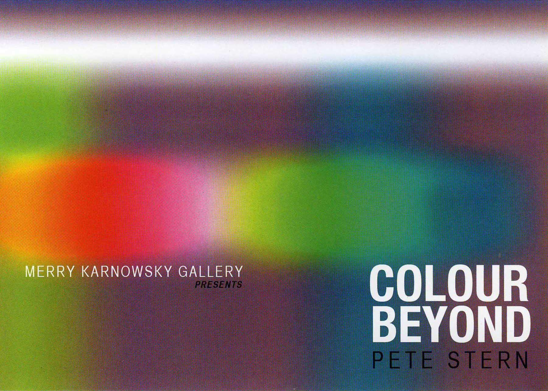 Colour Beyond card x.jpg