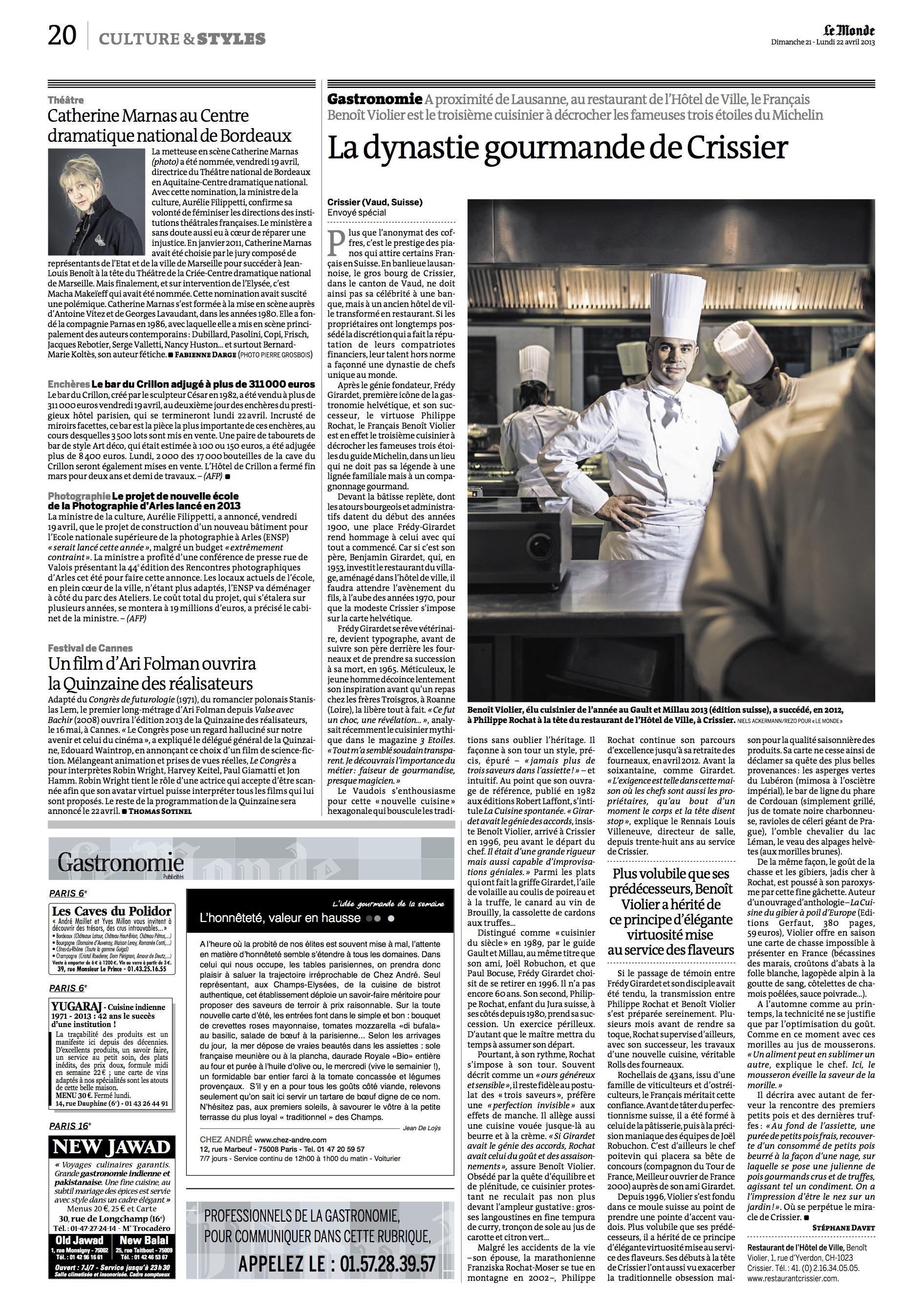 Le Monde 13-04-21.jpg