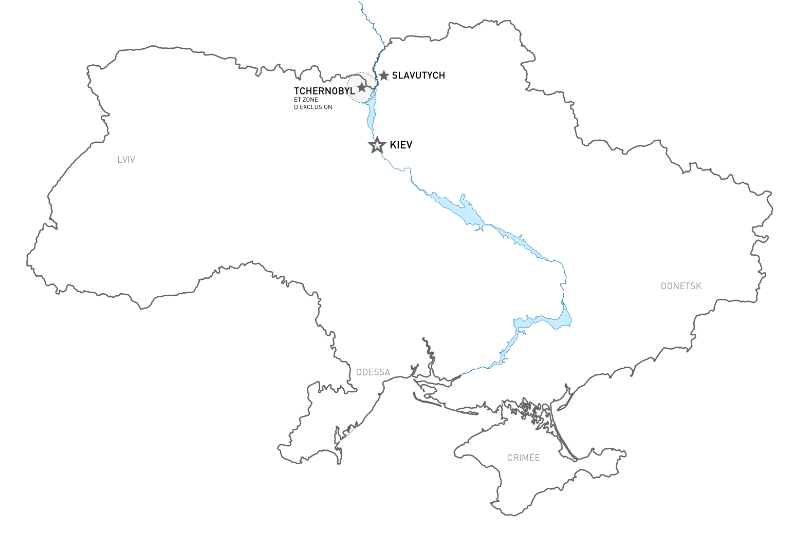 Ukraine_location_map.png