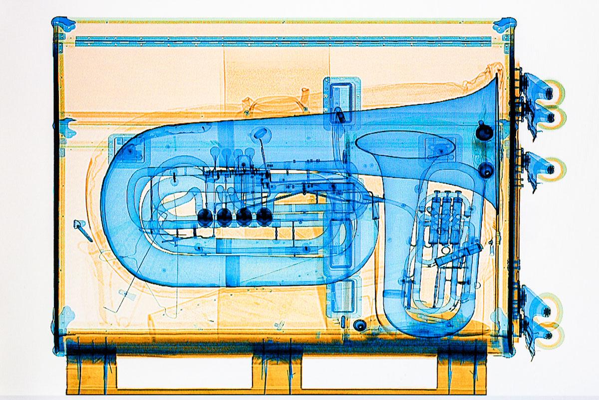 OSR-vignettes-25.jpg