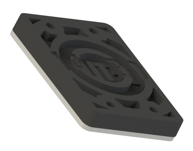 base plate3.JPG