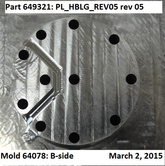 Mold 64078 - B-side.jpg