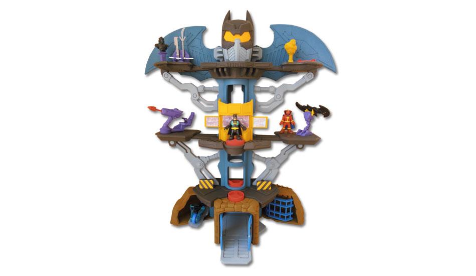 batman-tower.jpg