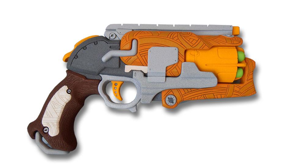 z-revolver.jpg