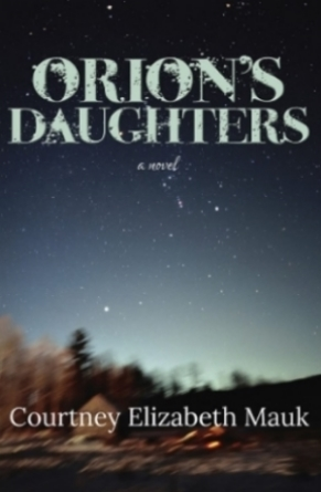 Orion's Daughters Cover.jpeg