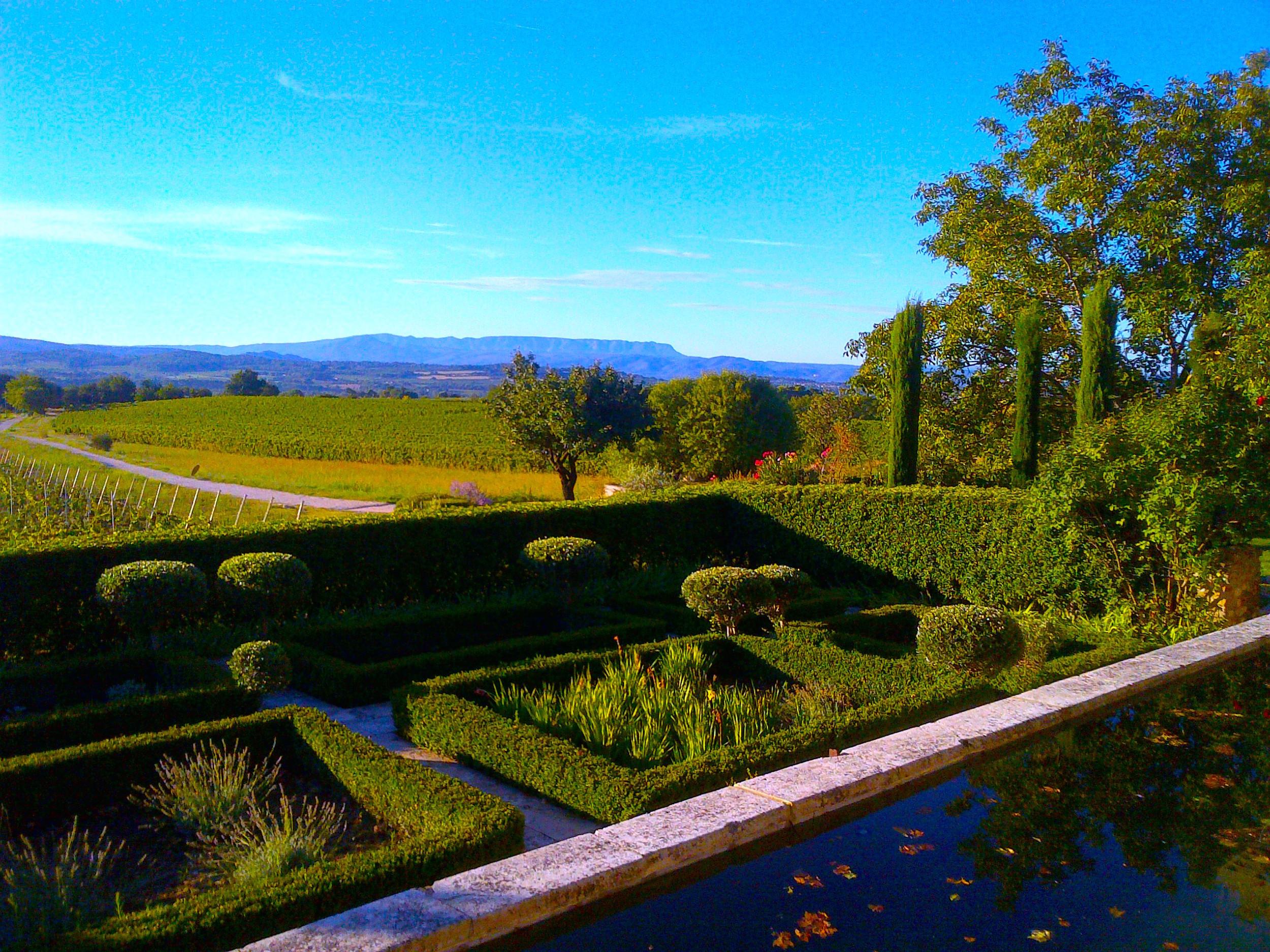 saint-medard-wine-provence-01