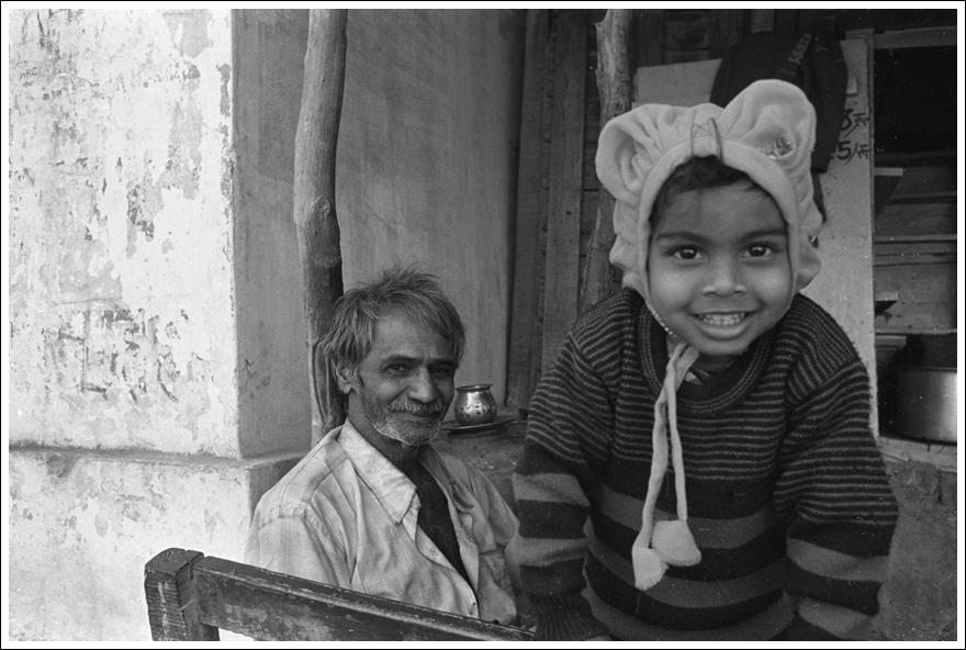 PaulDaviesEllaWebSiteIndia8FINAL.jpg