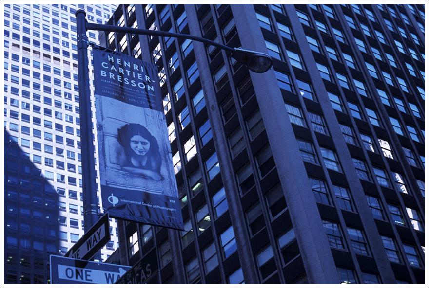 PaulDaviesEllaWebSiteNYC8FINAL.jpg