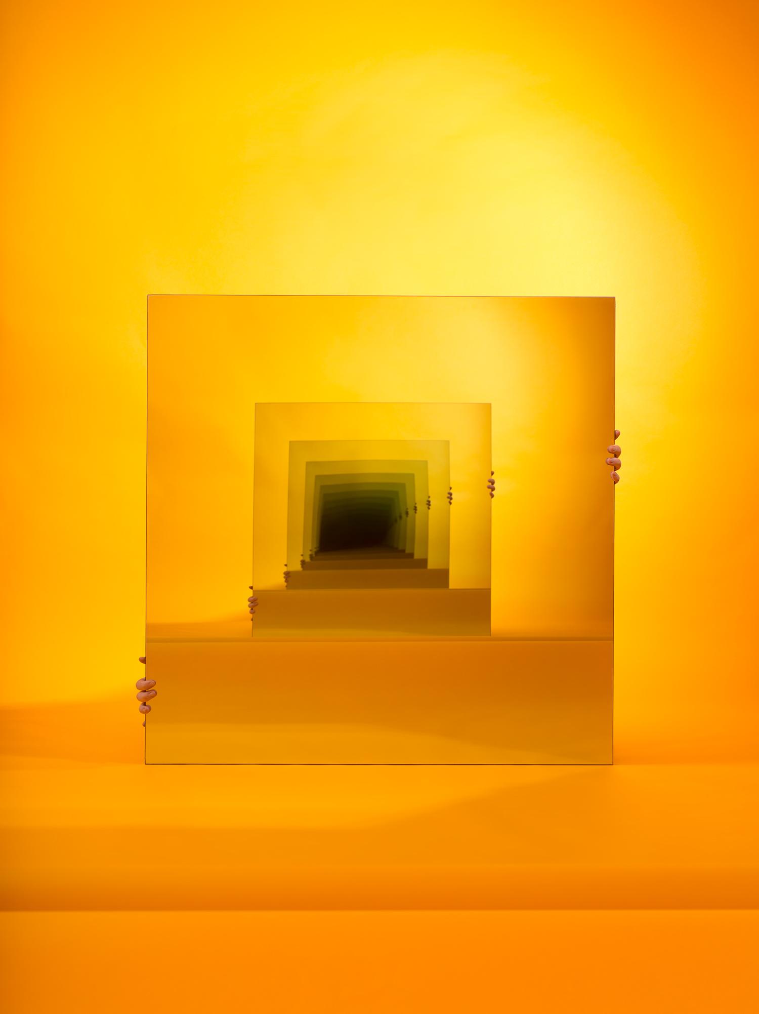 Yellow_Mirror_Hands_web.jpg