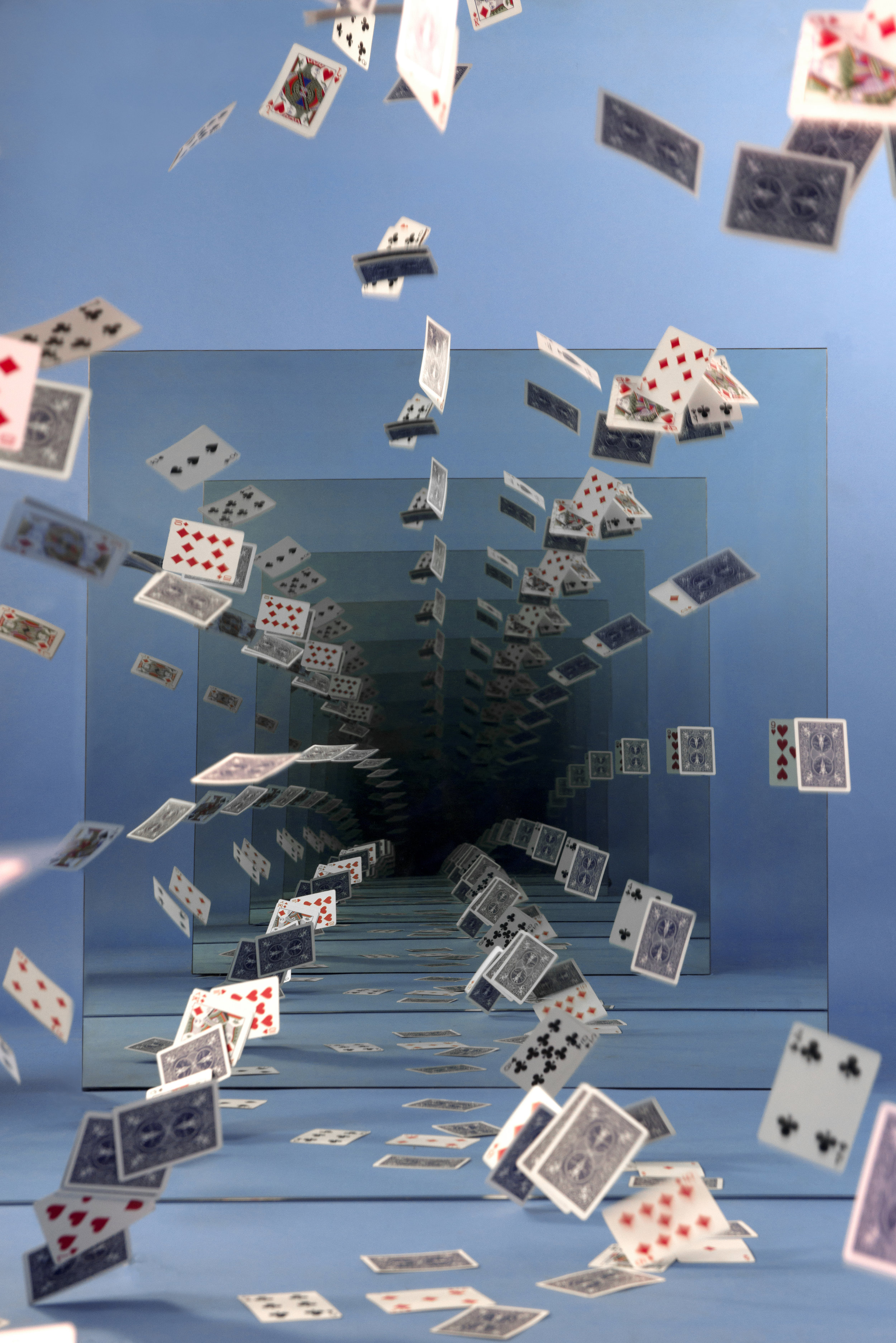 Card_Speculation.jpg