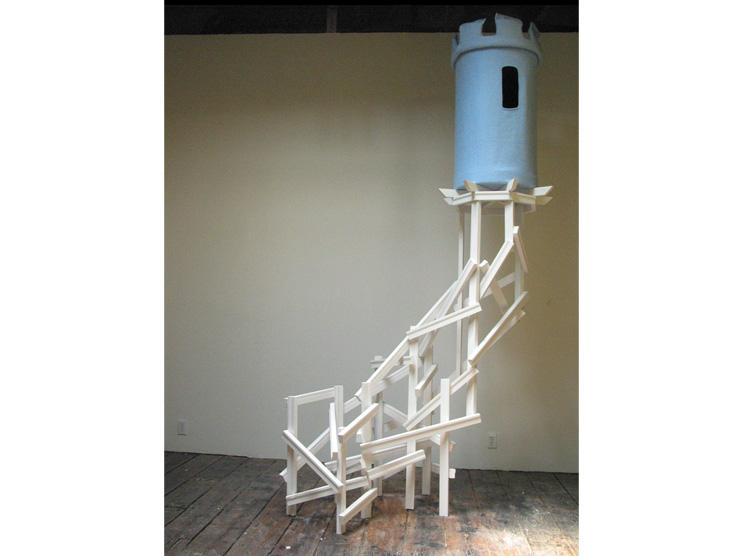 SlideshowTemplateSculpture_01.jpg