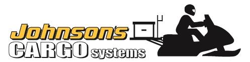johnsons_cargo_logo
