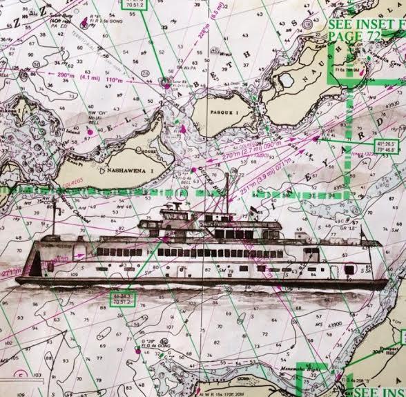 ashleycassandra ferryboat.jpg