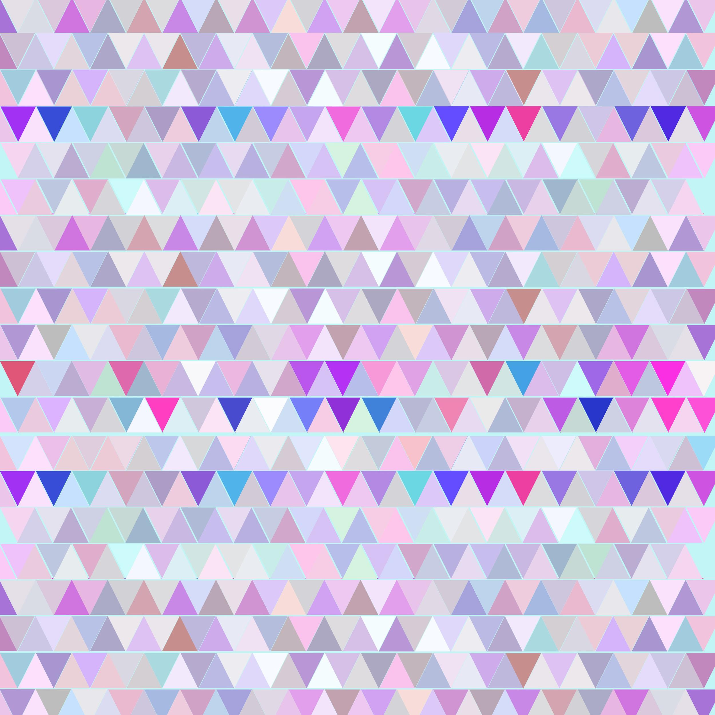 AshleyChase triangleprints.jpg
