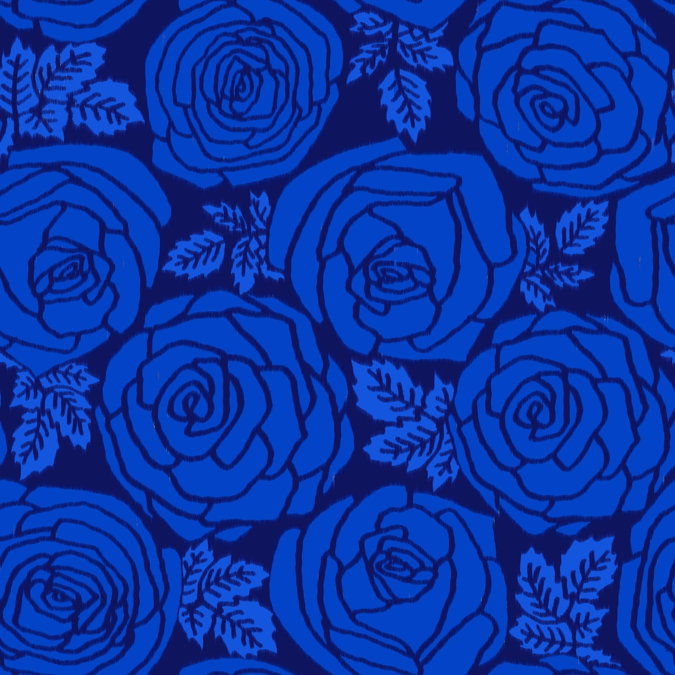 ASHLEYCHASE ROSE PRINT.jpg