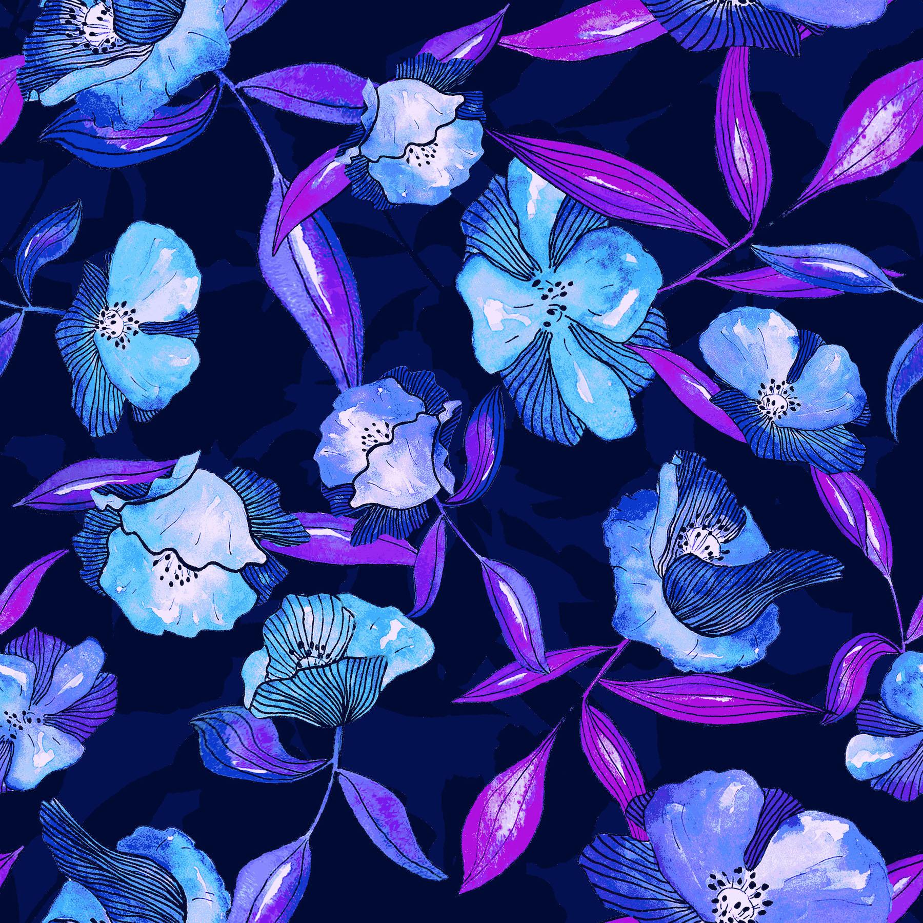 ashleycassandra poppy pattern.jpg