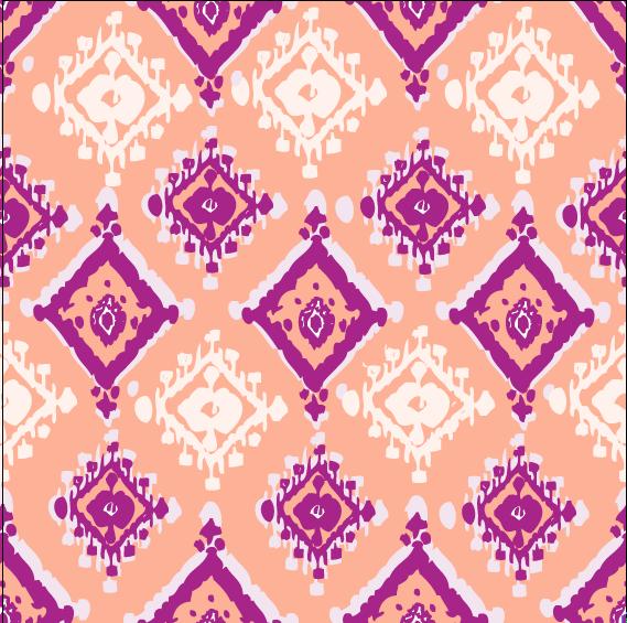 AshleyChase_Fabric.png
