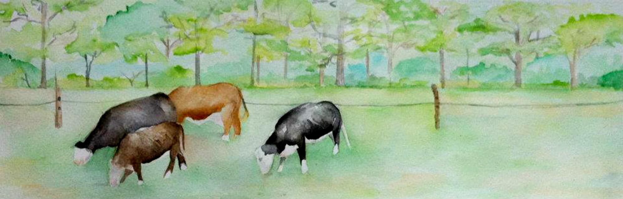 watercolor farm ashleychase.jpg