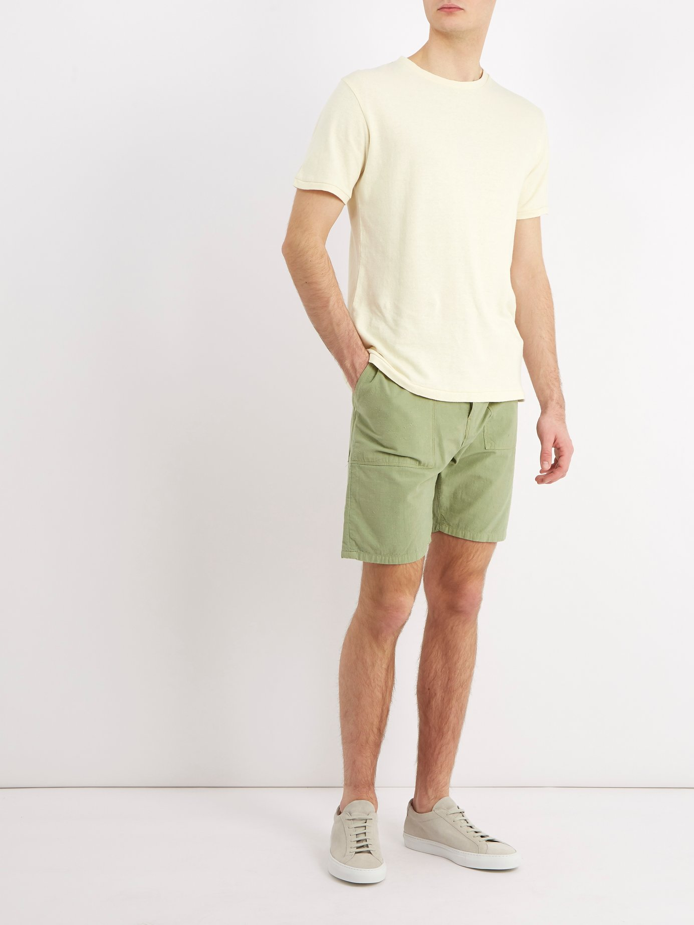 outfit_1197751_1.jpg
