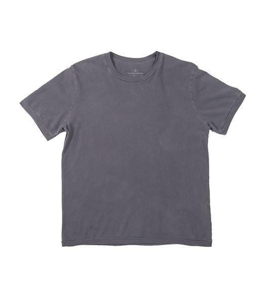 plum-t-shirt_grande.jpg