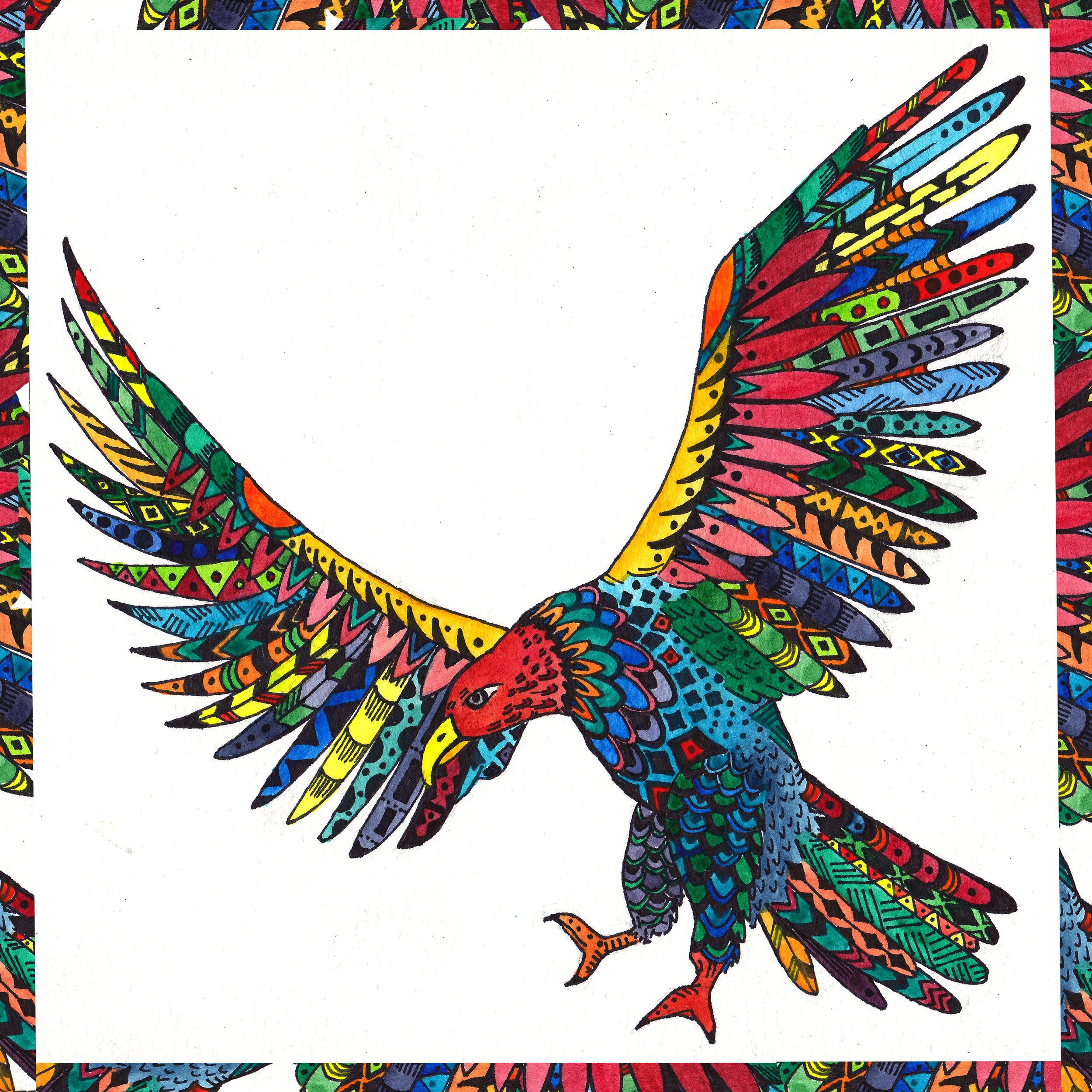 eagle with border.jpg