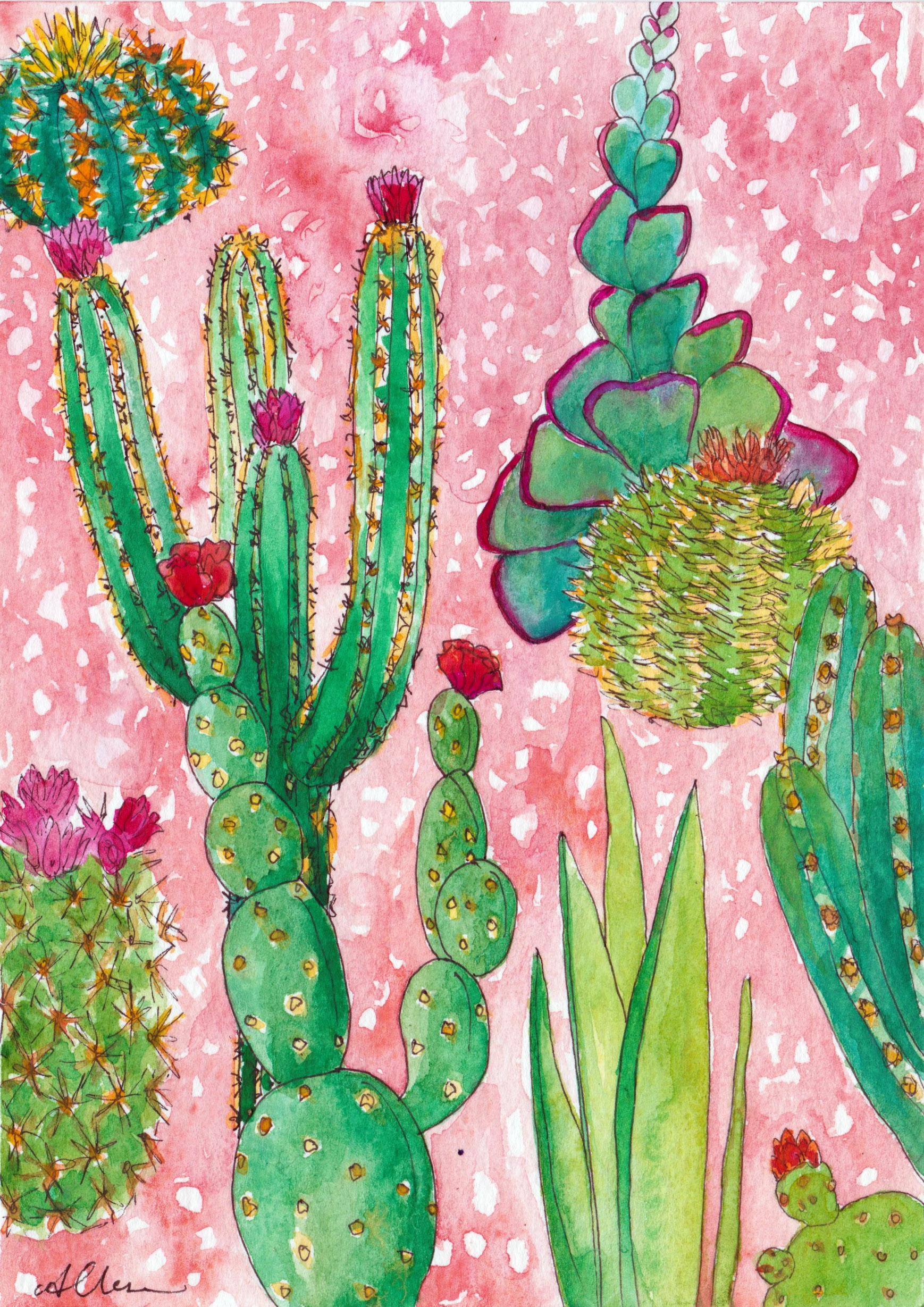 desert plants card.jpg