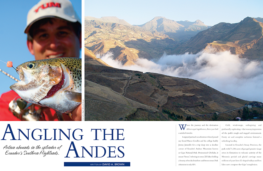 DESTINATION-FISH-ANDES.jpg