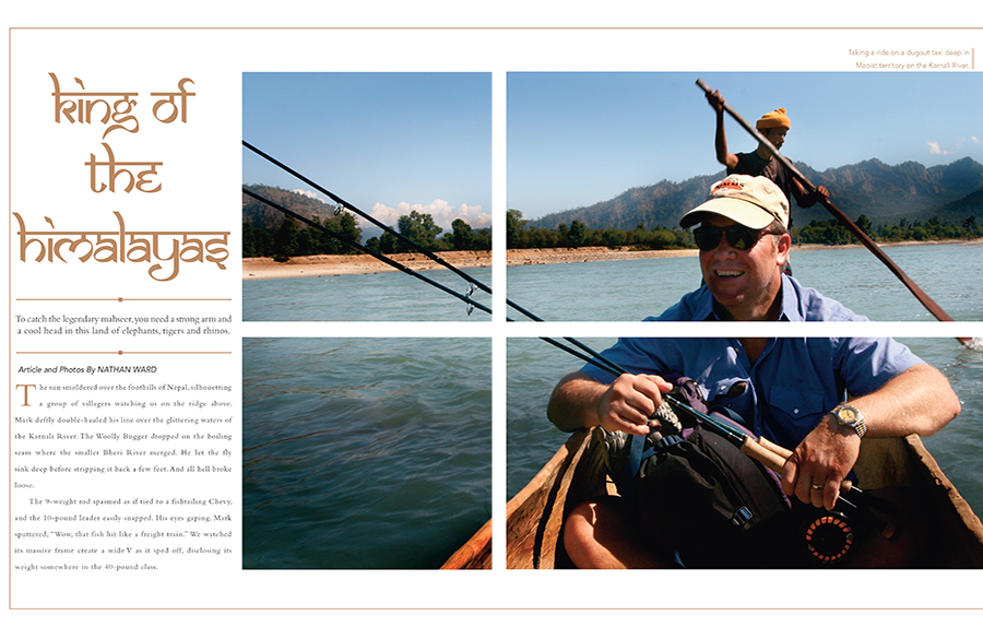 DESTINATION-FISH-HIMALAYA.jpg