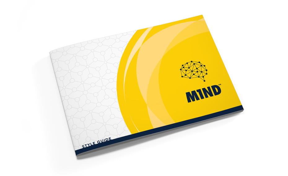 M1ND-BrandGuide-Cover.jpg
