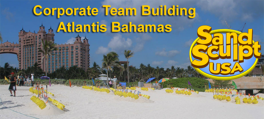 Atlantis-Set-Up copy.jpg