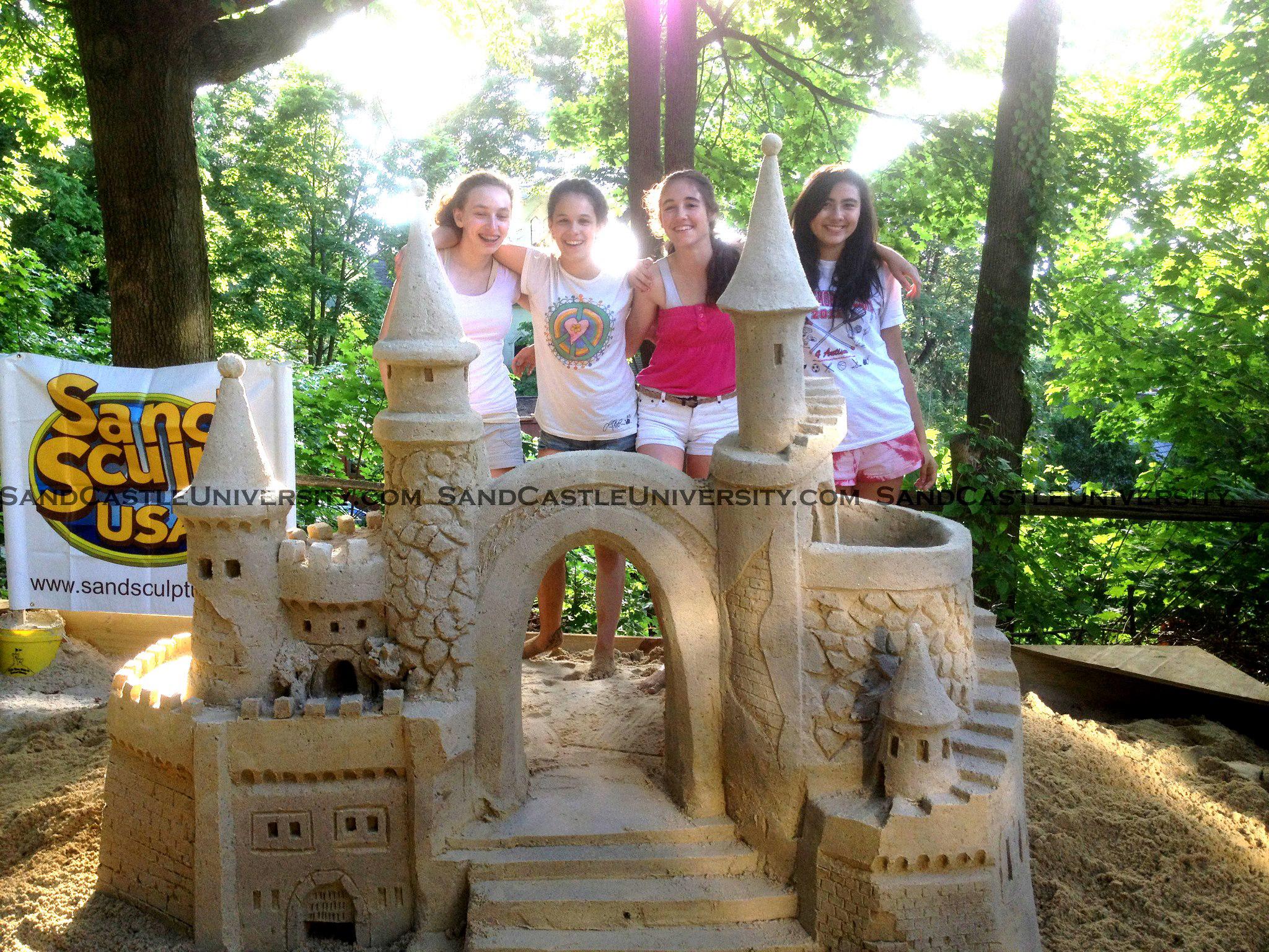 Girls Castle Cover copy.jpg