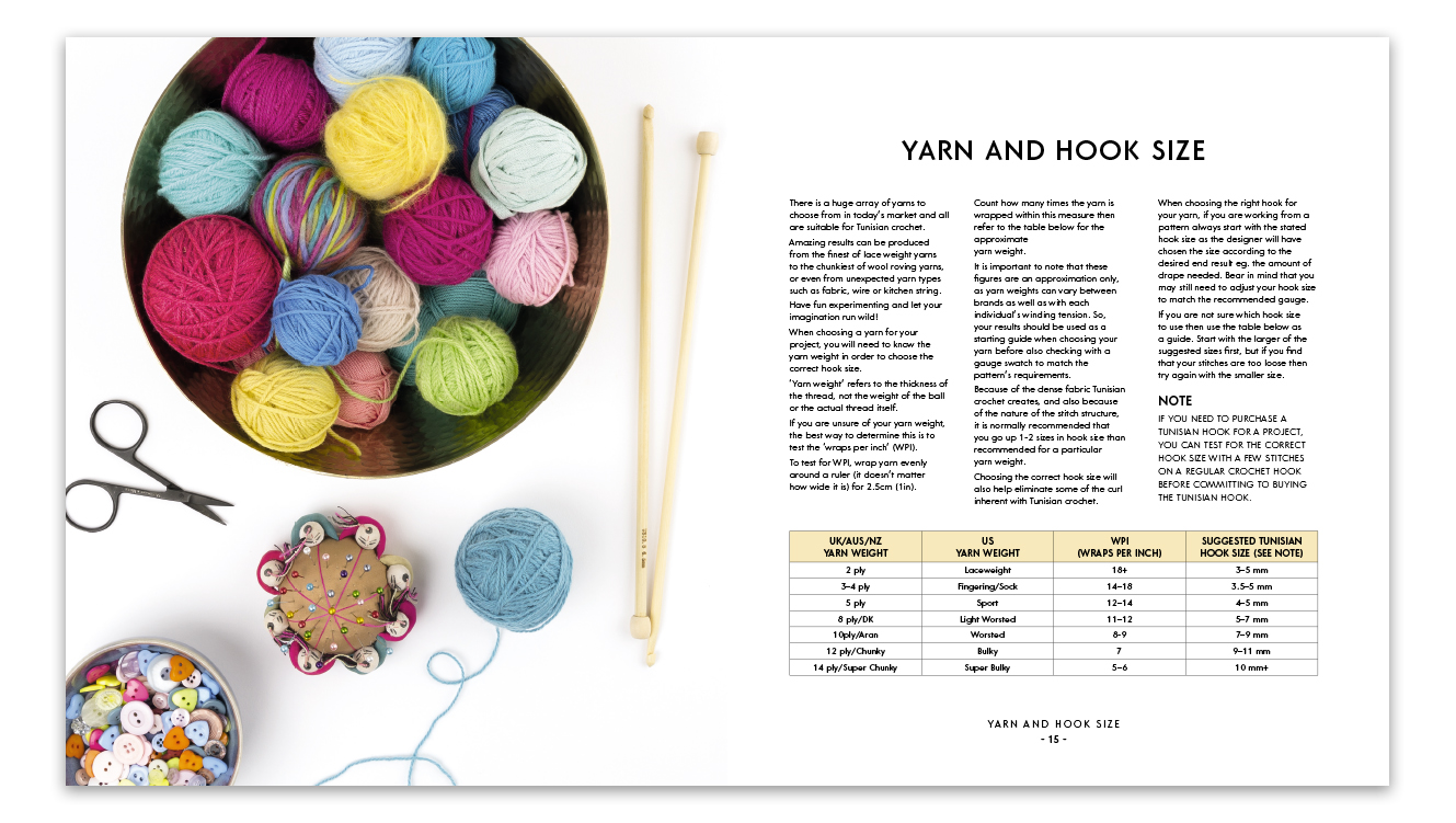 Tunisian_crochet_workshop_FINAL_pdf_done-8.jpg